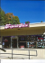 Established Pittsfield, MA Tanning Salon Business Only For Sale
