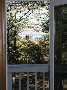 1/2 Mile To Beach + Water View - Wellfleet, MA - Cape Cod