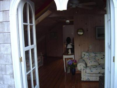 3 Day Weekends! Sleeps 8 Bachelorettes!!  Newport, RI Vacation Rental