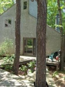 Best Price On Cape Cod - Wellfleet, MA - Outer Cape Cod