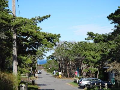 Great Location At LeCount Hollow Beach A/C Sleep 6 - Wellfleet, MA - Outer Cape Cod