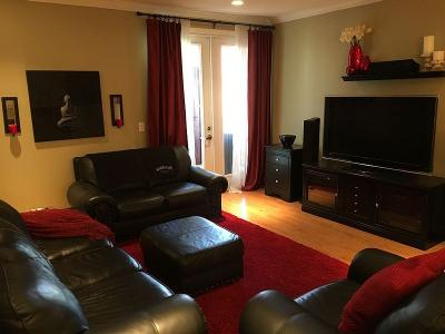 Immaculate Condo In The Heart Of The City Of Providence - Vacation Rental Providence, RI