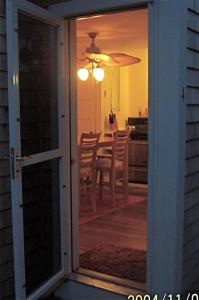 Last Minute Availability For Aug 27 - Sept 3 - Provincetown, MA - Cape Cod