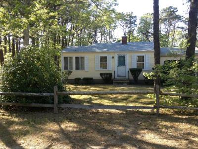 The Most Spacious 2 Bedroom In Wellfleet, Very Convenient And Family Friendly - Wellfleet, MA - Oute