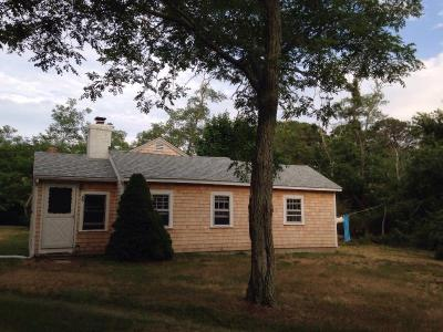 Vacation Cottage - Eastham, MA - Cape Cod