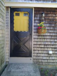 Country Setting, Near Beaches, One Bedroom Loft Apartments Breakfast Included - Essex, MA - North Sh