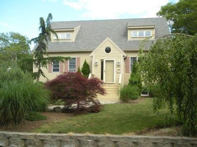 Immaculate Vac Home 1/4 Mile To Beach t 14 - Barnstable, MA - Cape Cod