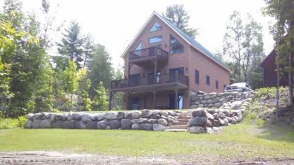 Schroon Lake Paradise - Adirondacks, NY - Schroon Lake, NY