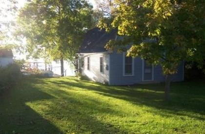 Seneca Lake--Great Sunsets - Winetrail-Fishing - Geneva, NY - Finger Lakes Region NY