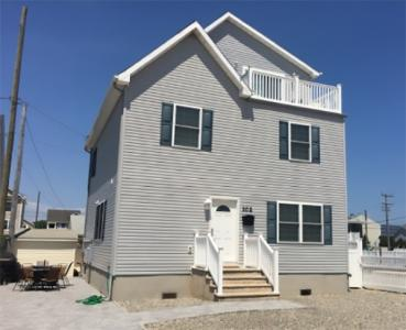 102 Tarpon Drive - Ortley Beach, NJ - Shore Region NJ Vacation Rental - Listing #15596