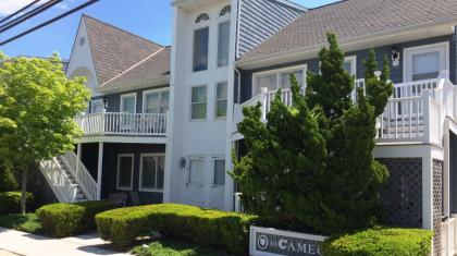 10 SE Central Avenue #9 - Seaside Park, NJ - Shore Region NJ Vacation Rental - Listing #15226