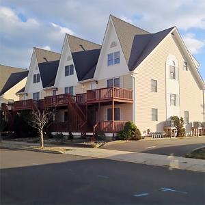 111 K Street - Seaside Park, NJ - Shore Region NJ Vacation Rental - Listing #15203
