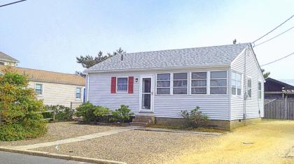 113 Anchor Drive - South Seaside Park, NJ - Shore Region NJ Vacation Rental - Listing #15209