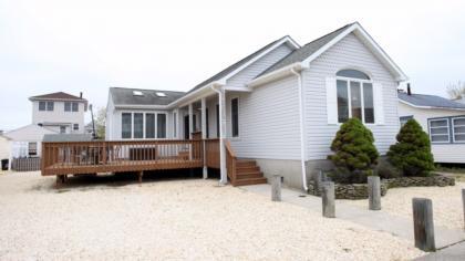Tremendous 113 F Street Seaside Park Nj Shore Region Nj Vacation Home Remodeling Inspirations Cosmcuboardxyz