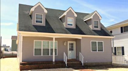 120 Newark Avenue - Lavallette, NJ - Shore Region NJ Vacation Rental - Listing #14933