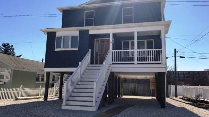 13 Colony Road - Ortley Beach, NJ - Shore Region NJ Vacation Rental - Listing #15770