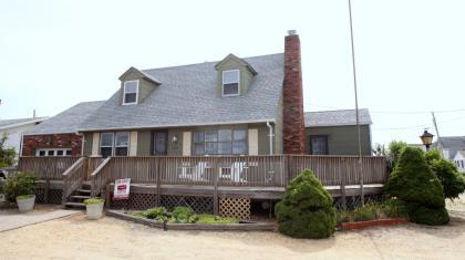 Groovy 1453 Barnegat Avenue South Seaside Park Nj Shore Region Home Remodeling Inspirations Cosmcuboardxyz