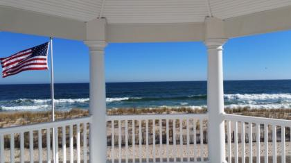 1504 Ocean Avenue - Lavallette, NJ - Shore Region NJ Vacation Rental - Listing #15620