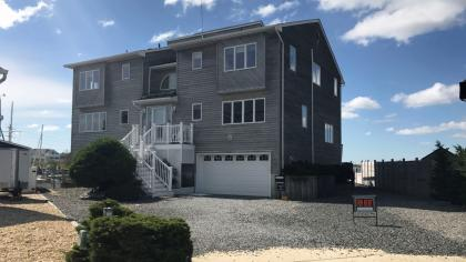 Super 197 K Court Seaside Park Nj Shore Region Nj Vacation Rental Home Remodeling Inspirations Cosmcuboardxyz