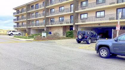 1 21st Avenue Ocean 21 - South Seaside Park, NJ - Shore Region NJ Vacation Rental - Listing #15853