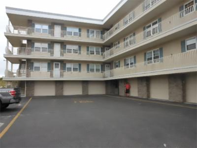 1 24th Avenue - South Seaside Park, NJ - Shore Region NJ Vacation Rental - Listing #15212