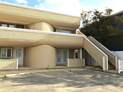 2016 Route 35 North, Unit 2F - Ortley Beach, NJ - Shore Region NJ Vacation Rental - Listing #14825