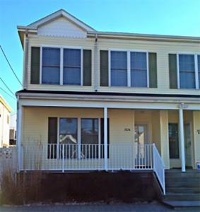 203-A Grand Central Avenue - Lavallette, NJ - Shore Region NJ Vacation Rental - Listing #14867