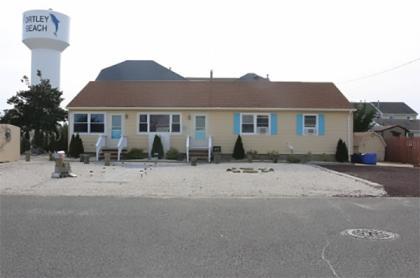 209 4th Avenue - Ortley Beach, NJ - Shore Region NJ Vacation Rental - Listing #15316