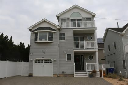 20 Holiday Road - Ortley Beach, NJ - Shore Region NJ Vacation Rental - Listing #13935