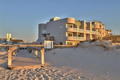 2108 Ocean Avenue - South Seaside Park, NJ - Shore Region NJ Vacation Rental - Listing #14541