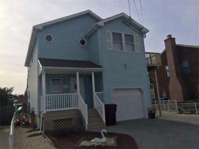 213 Surf Drive - South Seaside Park, NJ - Shore Region NJ Vacation Rental - Listing #15206