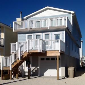 230 22nd Avenue - South Seaside Park, NJ - Shore Region NJ Vacation Rental - Listing #15319