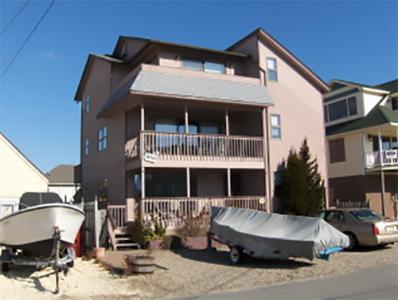 250 24th Avenue, Down - South Seaside Park, NJ - Shore Region NJ Vacation Rental - Listing #15232