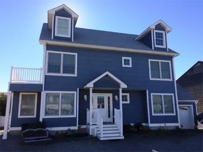 25 C Street - Seaside Park, NJ - Shore Region NJ Vacation Rental - Listing #15664