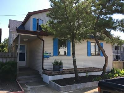 25 Decatur Avenue - Seaside Park, NJ - Shore Region NJ Vacation Rental - Listing #15616