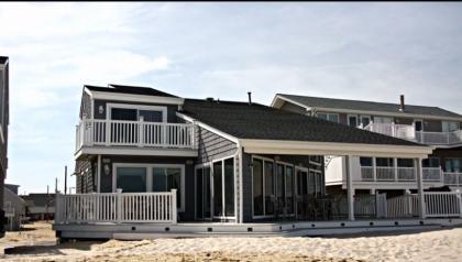 2 Diane Lane - Ortley Beach, NJ - Shore Region NJ Vacation Rental - Listing #7327