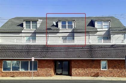310 SE Central Avenue - Seaside Park, NJ - Shore Region NJ Vacation Rental - Listing #15786