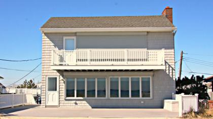 3566 Ocean Terrace - Normandy Beach, NJ - Shore Region NJ Vacation Rental - Listing #14545