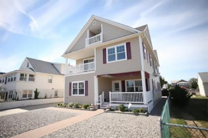 37 F Street - Seaside Park, NJ - Shore Region NJ Vacation Rental - Listing #15566