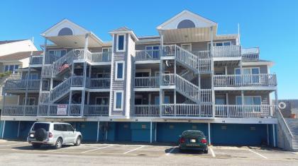 40 Dune Terrace - Ortley Beach, NJ - Shore Region NJ Vacation Rental - Listing #14539