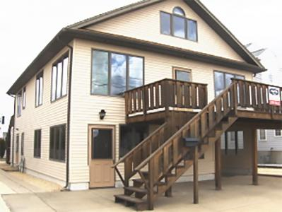 42 13th Avenue - Seaside Park, NJ - Shore Region NJ Vacation Rental - Listing #15188