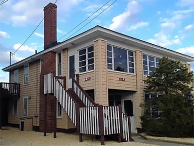 44 3rd Avenue, First Floor - Seaside Park, NJ - Shore Region NJ Vacation Rental - Listing #15185