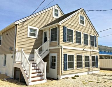48 1st Avenue - Down - Seaside Park, NJ - Shore Region NJ Vacation Rental - Listing #2019