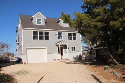 96 Coleman Lane - Lavallette, NJ - Shore Region NJ Vacation Rental - Listing #15789