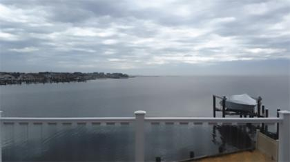 317 W Bayview Drive - Ocean Beach, NJ - Shore Region NJ Vacation Rental - Listing #15839