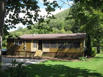 ... A Beautiful Cabin On Pine Creek   Wellsboro, PA   Pennsylvania Wilds  Region PA Vacation ...