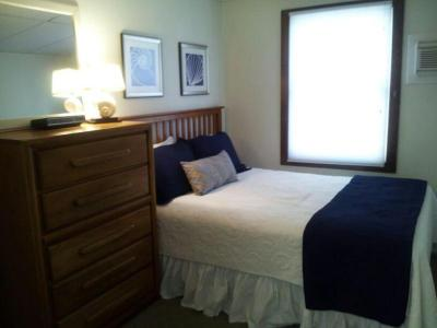 Super Oceanside, 4 Bedroom Rental - Sleeps 8 - Long Beach Island, NJ - Surf City, NJ - Southern Shor