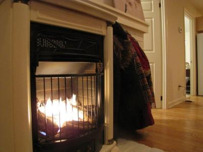Cozy Modern Condo For The Berkshires - West Stockbridge, MA - Berkshire MA Vacation Rental