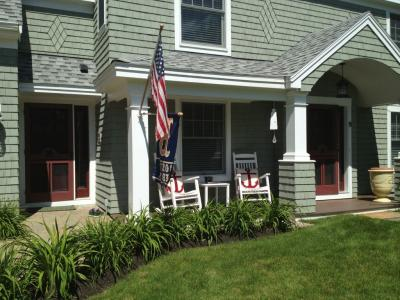 Kennebunk Gooch's Beach Luxury Rental Property - Kennebunk, ME Southern Coast ME Vacation Rental