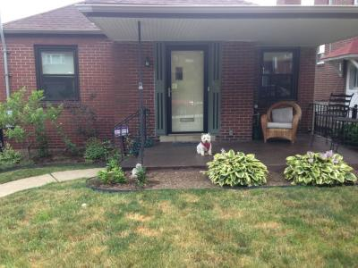 Single Family Bungalow Near Universities, Hospitals - Squirrel Hill South, PA - Pittsburgh & Country